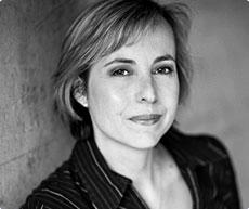 Laura Bacci