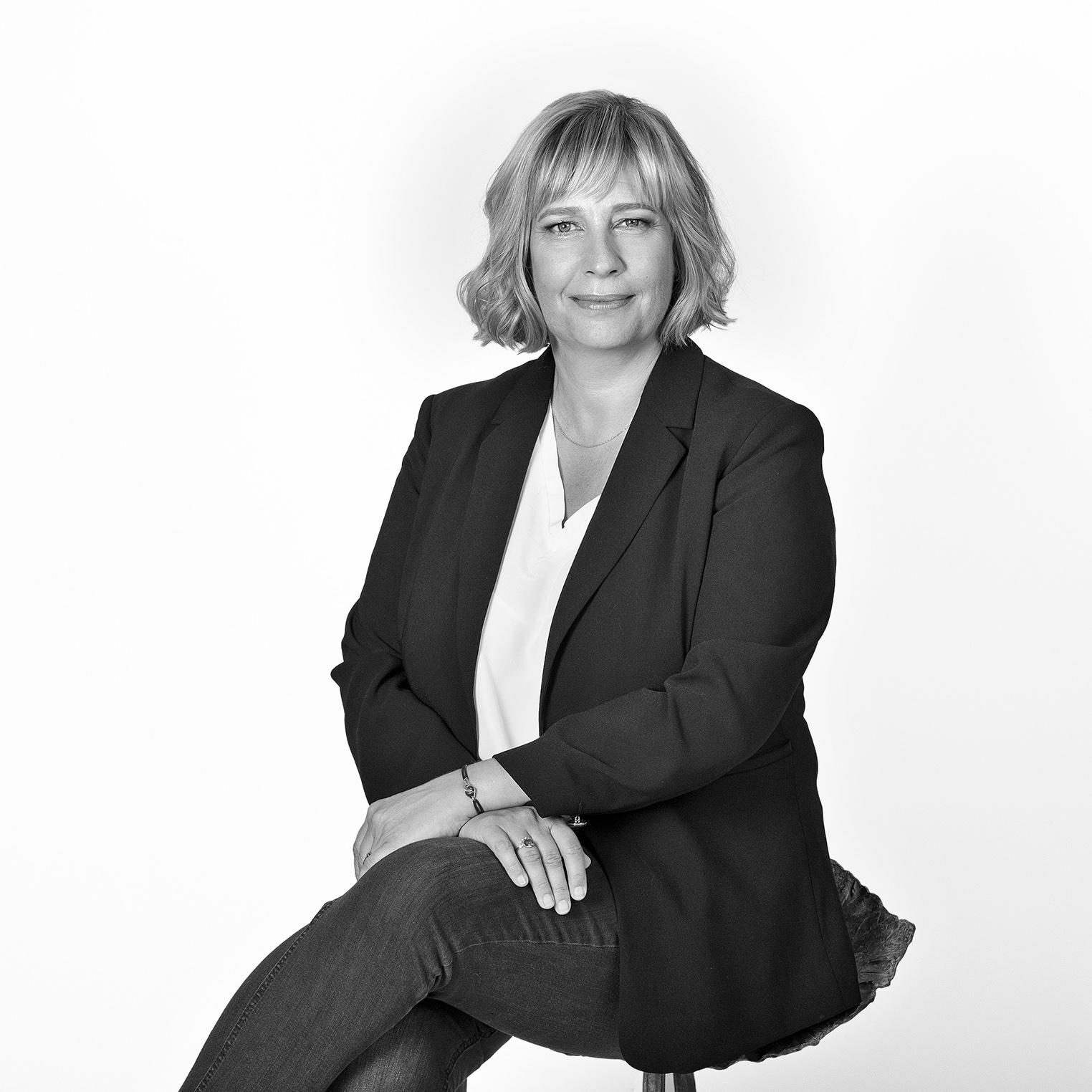 Hélène Feuillat